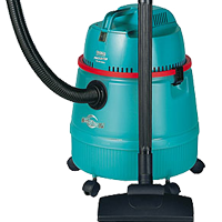 THOMAS Power Edition 1530 Aquafilter