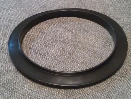Кольцо фиксирующее конусные фильтры