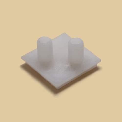 Фильтр грязной воды - верхняя часть THOMAS TWIN