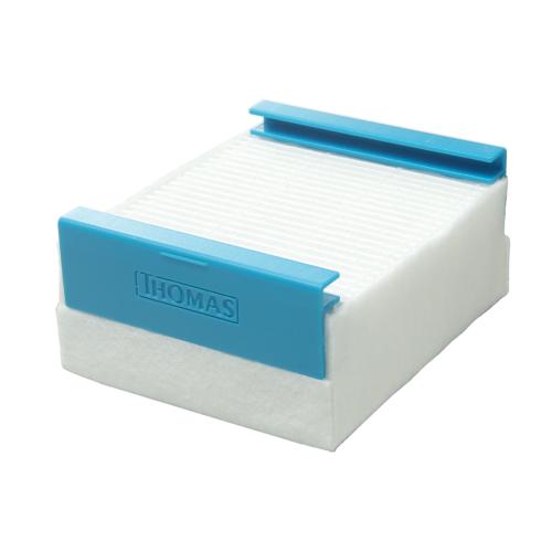Гигиенический фильтр THOMAS 100