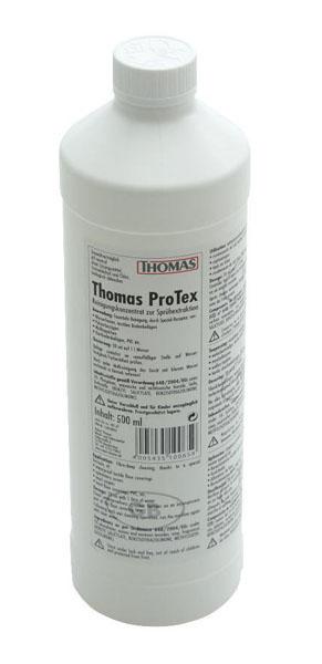 Концентрат THOMAS ProTex 500 ml