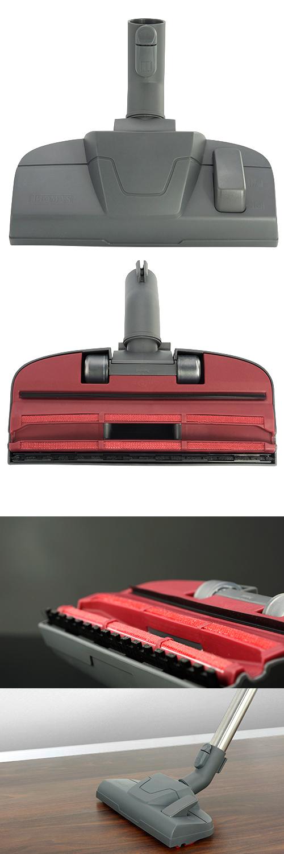 Насадка THOMAS для ковра для уборки шерсти домашних животных с переключателем и фиксатором