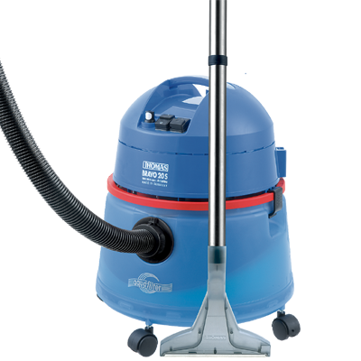 THOMAS Bravo 20 S Aquafilter